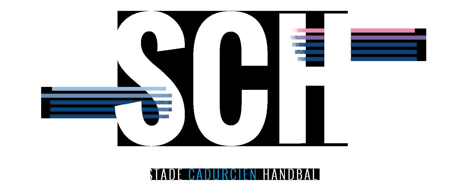 intro-sch