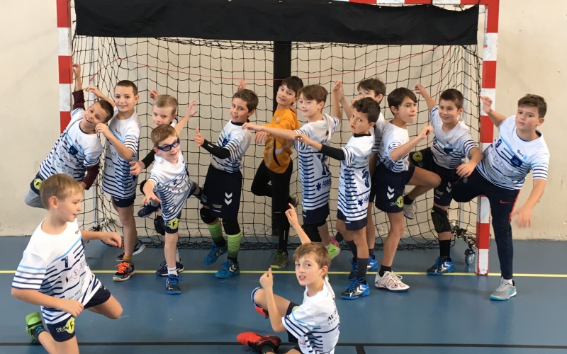 11ans-cahorshandball