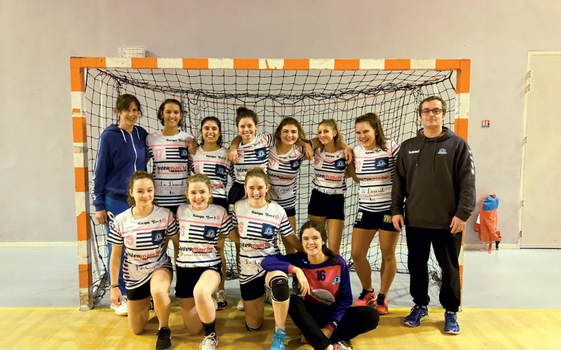 18f_cahorshandball