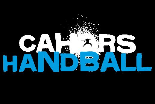 logos-header2